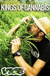 Kings of Cannabis