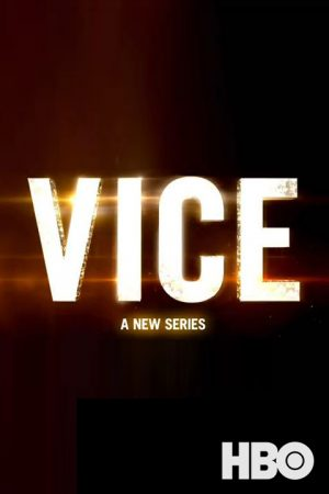 VICE on HBO: Episode 1 – Killer Kids