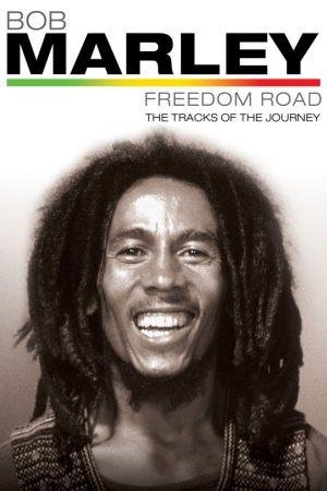 Bob Marley – Freedom Road