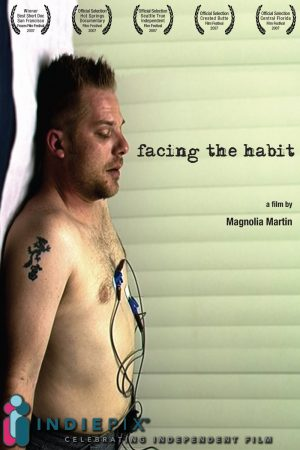 Facing The Habit