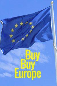 Buy Buy Europe