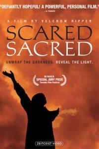 Scared Sacred