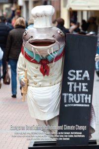 Sea the Truth