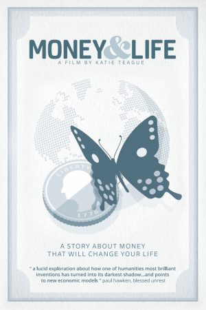 Money and Life