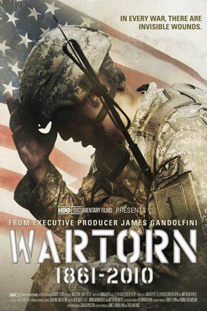 Wartorn