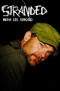 Les Strous: Stranded