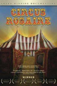 Circus Rosaire