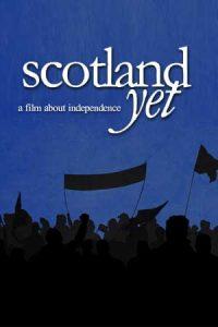 Scotland Yet