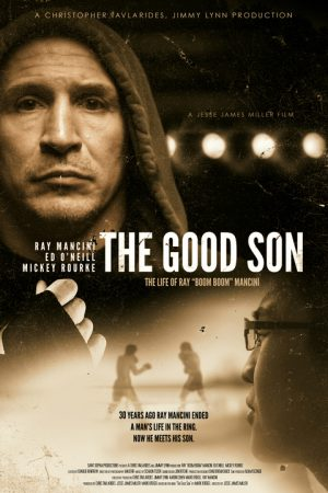 The Good Son