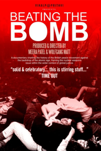 Beating the Bomb