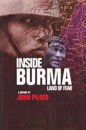 Inside Burma: Land of Fear