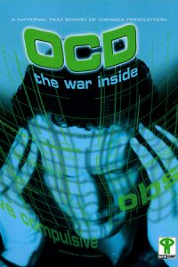 OCD: The War Inside