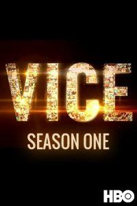 VICE on HBO: Season 1