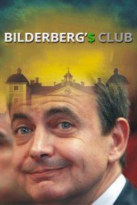Bilderberg'$ Club