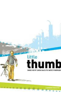 Little Thumb
