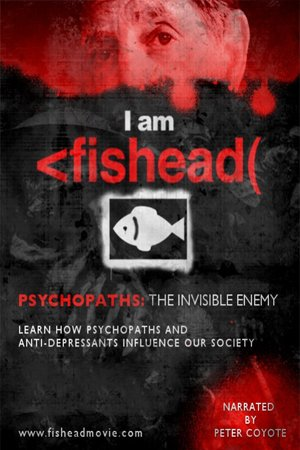 I Am Fishead