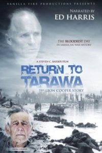Return to Tarawa