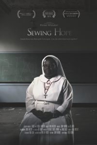 Sewing Hope