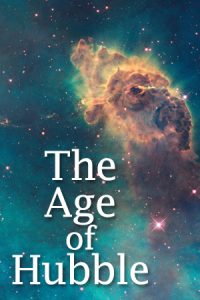 Cosmic Journeys: The Age of Hubble