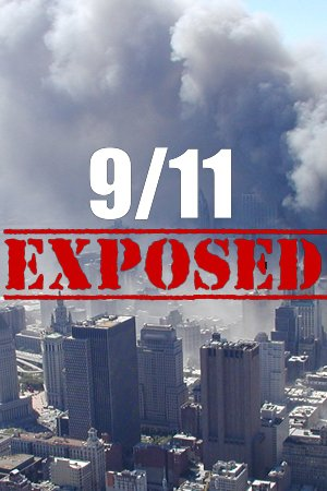 9/11 Exposed
