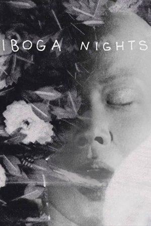 Iboga Nights