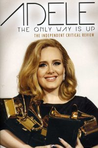 Adele: The Only Way is Up