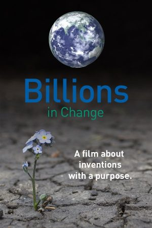 Billions in Change