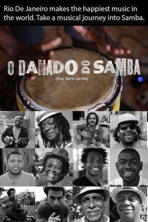 That Damn Samba