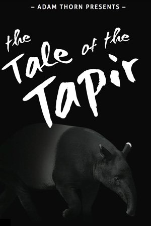 The Tale of the Tapir