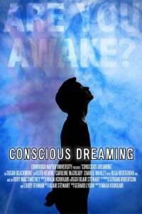 Conscious Dreaming