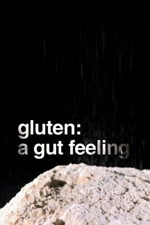 Gluten: A Gut Feeling