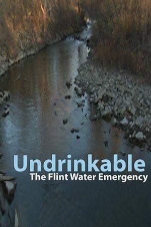 Undrinkable: The Flint Water Emergency