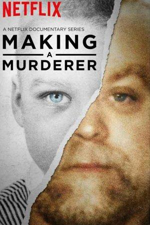 Making a Murderer – Episode 1
