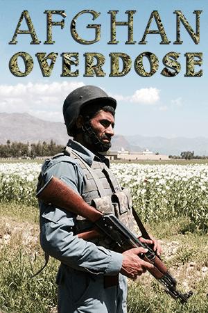 Afghan Overdose