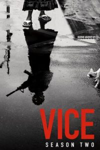 Vice on HBO: Season 2