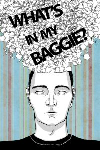 What's in My Baggie?