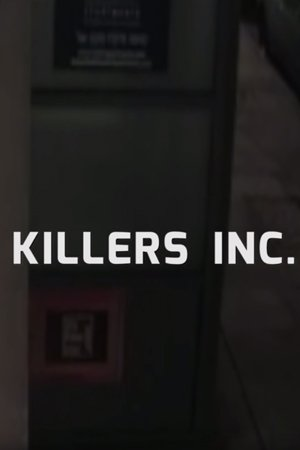 Killers, Inc.
