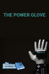 The Power Glove