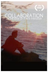 Collaboration: On the Edge of a New Paradigm?