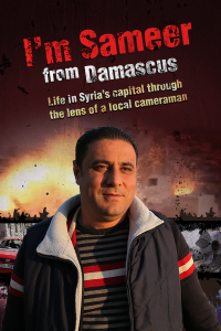 I'm Sameer From Damascus