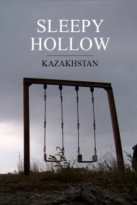Sleepy Hollow, Kazakhstan