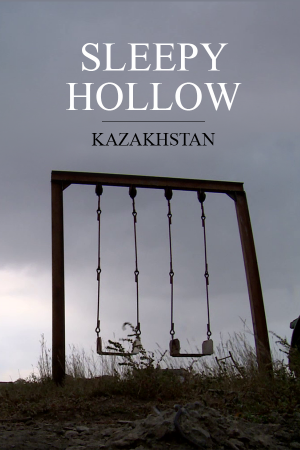 Sleepy Hollow, Kazakhstan