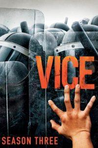 VICE on HBO: Season 3