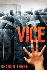VICE on HBO: Season 3