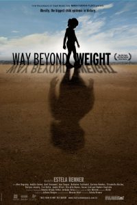 Way Beyond Weight
