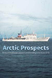 Arctic Prospects