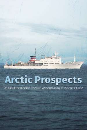 Arctic Prospects