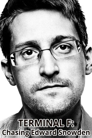 edward snowden persuasive As we see the elimination of surveillance programs he unveilled, let's take a moment to recognize edward snowden in a free society, we want whistle-blowers who have persuasive evidence.