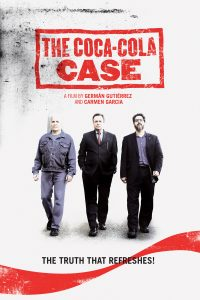 The Coca Cola Case