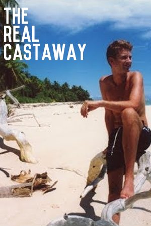 The Real Castaway